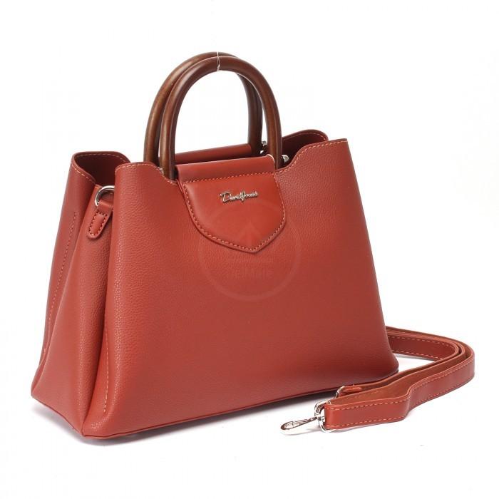 сумка, David Jones, 224857