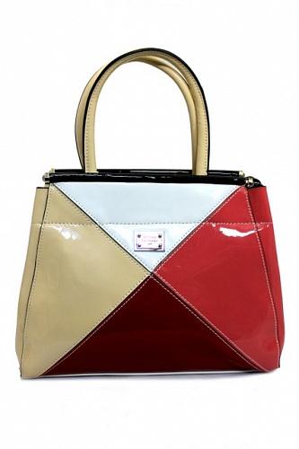 5be873bfb85a Купить сумки Velina Fabbiano в Екатеринбурге Вы можете в нашем  интернет-магазине.