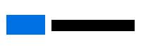 Ремень-резинка 137,  ажурный бант,  черный,  шир 6см 112652 Екатеринбург DelMare Екатеринбург