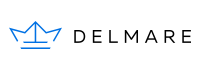 Платок головной 90*90см,  полиэстер 100%,  плетение атлас;  рис 52-2-5/1-7-2,  серый 146553 Екатеринбург DelMare Екатеринбург